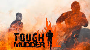Stabens annual Charity Challenge - Tough Mudder